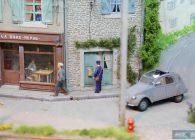 kerbihan-lecoursonnais-o-train-miniature-bretagne-letraindejules-objectiftrains-10
