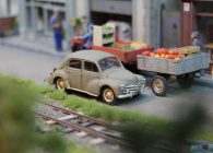 kerbihan-lecoursonnais-o-train-miniature-bretagne-letraindejules-objectiftrains-24
