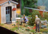 kerbihan-lecoursonnais-o-train-miniature-bretagne-letraindejules-objectiftrains-25
