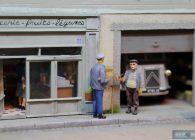 kerbihan-lecoursonnais-o-train-miniature-bretagne-letraindejules-objectiftrains-29