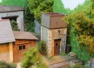 kerbihan-lecoursonnais-o-train-miniature-bretagne-letraindejules-objectiftrains-6