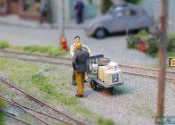 kerbihan-lecoursonnais-o-train-miniature-bretagne-letraindejules-objectiftrains-8