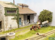 laiterie-saint-loup-oe-train-miniature-letraindejules-objectiftrains-11