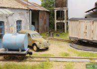 laiterie-saint-loup-oe-train-miniature-letraindejules-objectiftrains-15