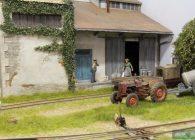laiterie-saint-loup-oe-train-miniature-letraindejules-objectiftrains-18