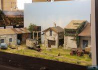 laiterie-saint-loup-oe-train-miniature-letraindejules-objectiftrains-21