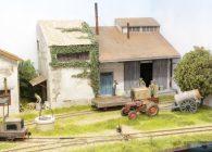 laiterie-saint-loup-oe-train-miniature-letraindejules-objectiftrains-23