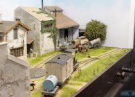 laiterie-saint-loup-oe-train-miniature-letraindejules-objectiftrains-3