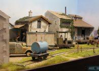 laiterie-saint-loup-oe-train-miniature-letraindejules-objectiftrains-4