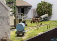 laiterie-saint-loup-oe-train-miniature-letraindejules-objectiftrains-5