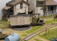 laiterie-saint-loup-oe-train-miniature-letraindejules-objectiftrains-9