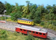 reseau-train-jaune-miniature-ho-letraindejules-fr-objectiftrains-1