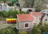 reseau-train-jaune-miniature-ho-letraindejules-fr-objectiftrains-11