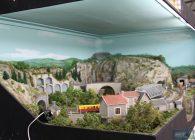 reseau-train-jaune-miniature-ho-letraindejules-fr-objectiftrains-16