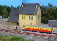 reseau-train-jaune-miniature-ho-letraindejules-fr-objectiftrains-2