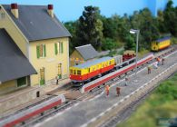 reseau-train-jaune-miniature-ho-letraindejules-fr-objectiftrains-3