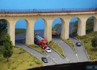 reseau-train-jaune-miniature-ho-letraindejules-fr-objectiftrains-5