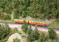 reseau-train-jaune-miniature-ho-letraindejules-fr-objectiftrains-6