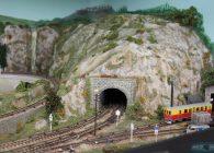 reseau-train-jaune-miniature-ho-letraindejules-fr-objectiftrains-8