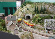 reseau-train-jaune-miniature-ho-letraindejules-fr-objectiftrains-9