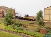 rgp9-train-miniature-ho-letraindejules-objectiftrains-1