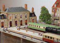 rgp49-train-miniature-ho-letraindejules-objectiftrains-11