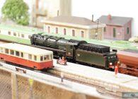 rgp49-train-miniature-ho-letraindejules-objectiftrains-12
