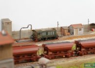 rgp49-train-miniature-ho-letraindejules-objectiftrains-13