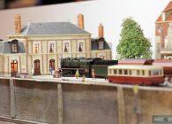 rgp49-train-miniature-ho-letraindejules-objectiftrains-3