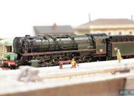 rgp49-train-miniature-ho-letraindejules-objectiftrains-4