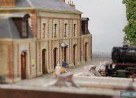 rgp49-train-miniature-ho-letraindejules-objectiftrains-5