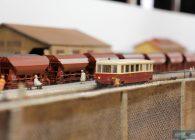 rgp49-train-miniature-ho-letraindejules-objectiftrains-7