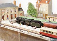 rgp49-train-miniature-ho-letraindejules-objectiftrains-9