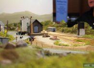 saint-amis-sur-mer-train-miniature-reseau-objectiftrains-10