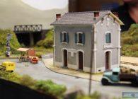 saints-amis-sur-mer-train-miniature-reseau-objectiftrains-11