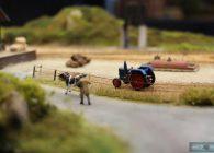 saints-amis-sur-mer-train-miniature-reseau-objectiftrains-12