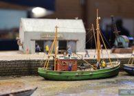 saints-amis-sur-mer-train-miniature-reseau-objectiftrains-13