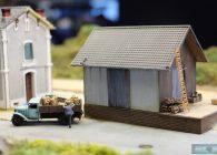saints-amis-sur-mer-train-miniature-reseau-objectiftrains-4