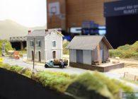 saints-amis-sur-mer-train-miniature-reseau-objectiftrains-6