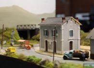 saints-amis-sur-mer-train-miniature-reseau-objectiftrains-7