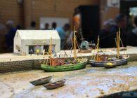 saints-amis-sur-mer-train-miniature-reseau-objectiftrains-8