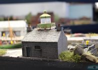 saints-amis-sur-mer-train-miniature-reseau-objectiftrains-9