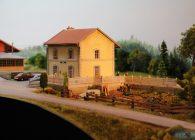 train-miniature-ho-caen-flers-letraindejules-objectiftrains-10