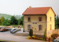 train-miniature-ho-caen-flers-letraindejules-objectiftrains-15