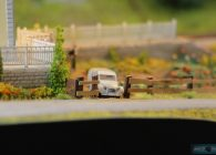 train-miniature-ho-caen-flers-letraindejules-objectiftrains-16