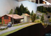 train-miniature-ho-caen-flers-letraindejules-objectiftrains-2