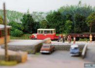 train-miniature-ho-caen-flers-letraindejules-objectiftrains-20