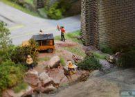 train-miniature-ho-caen-flers-letraindejules-objectiftrains-21