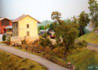 train-miniature-ho-caen-flers-letraindejules-objectiftrains-25