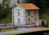 train-miniature-ho-caen-flers-letraindejules-objectiftrains-7